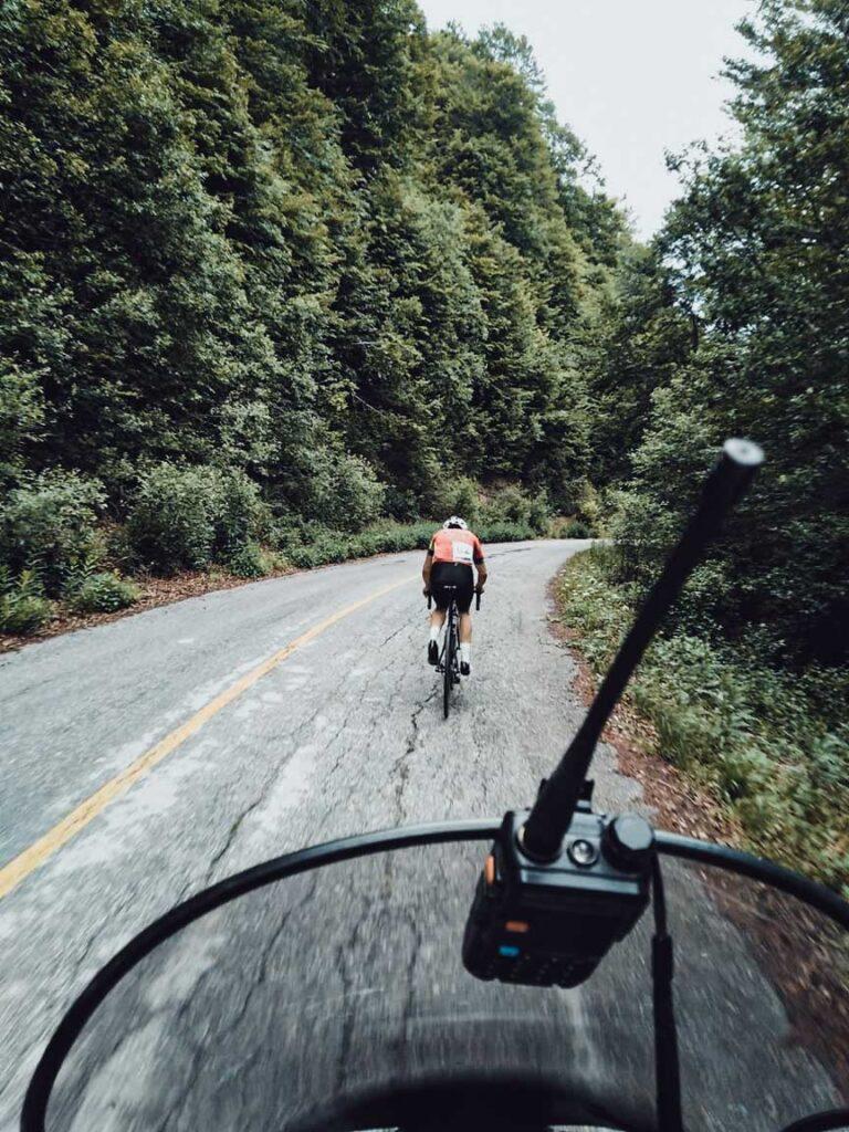 Αγώνας Ποδηλασίας | Racesystem.gr