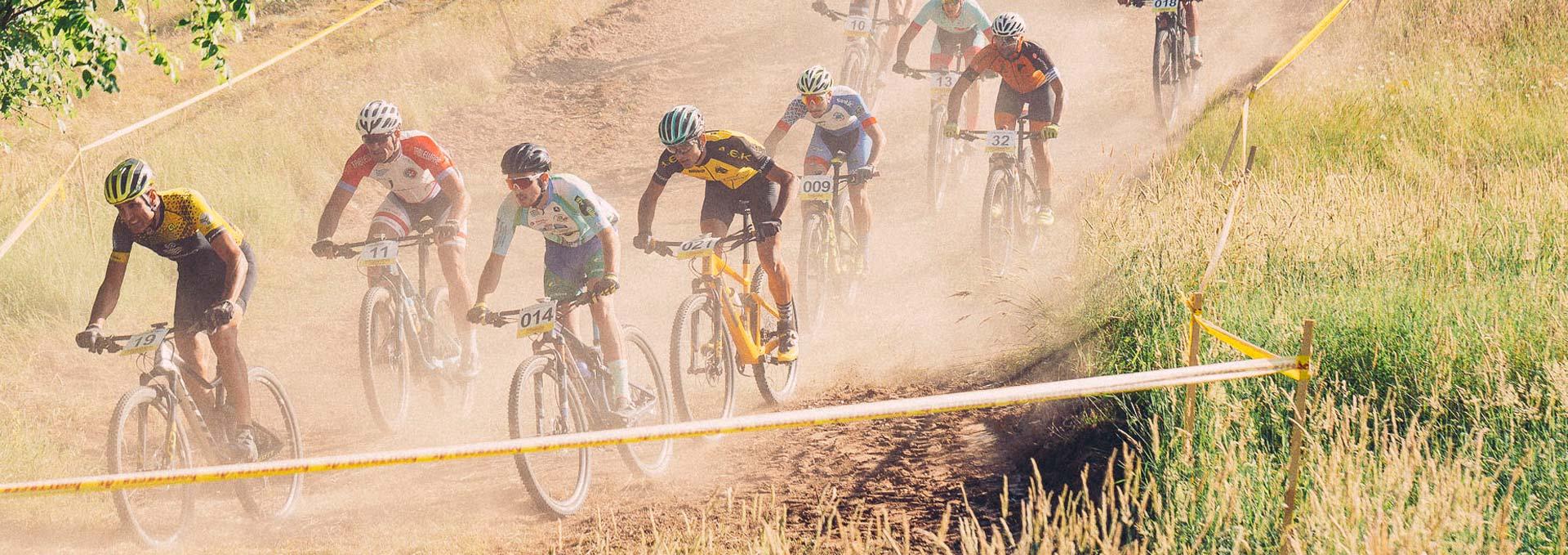 Αγώνες Ποδηλασίας | Racesystem.gr